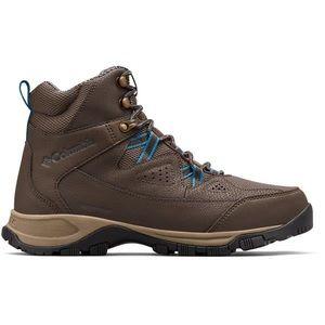🆕 11.5 - Columbia Liftop III - Men winter boots